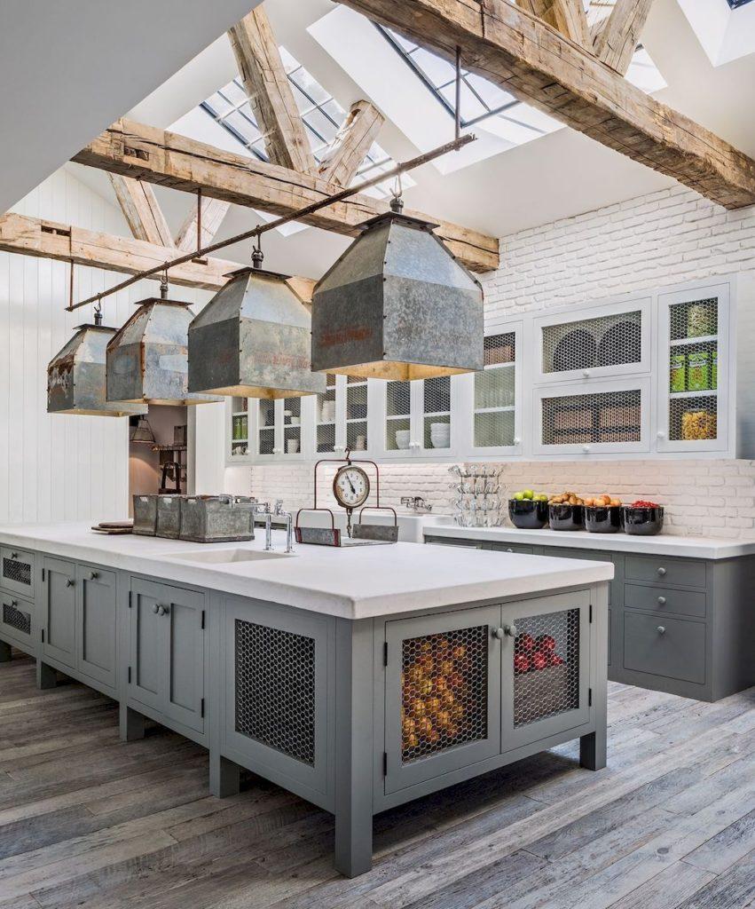 Little House Blog Ikea Kitchen
